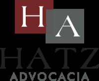 Advocacia Trabalhista Ribeirão Preto - HATZ